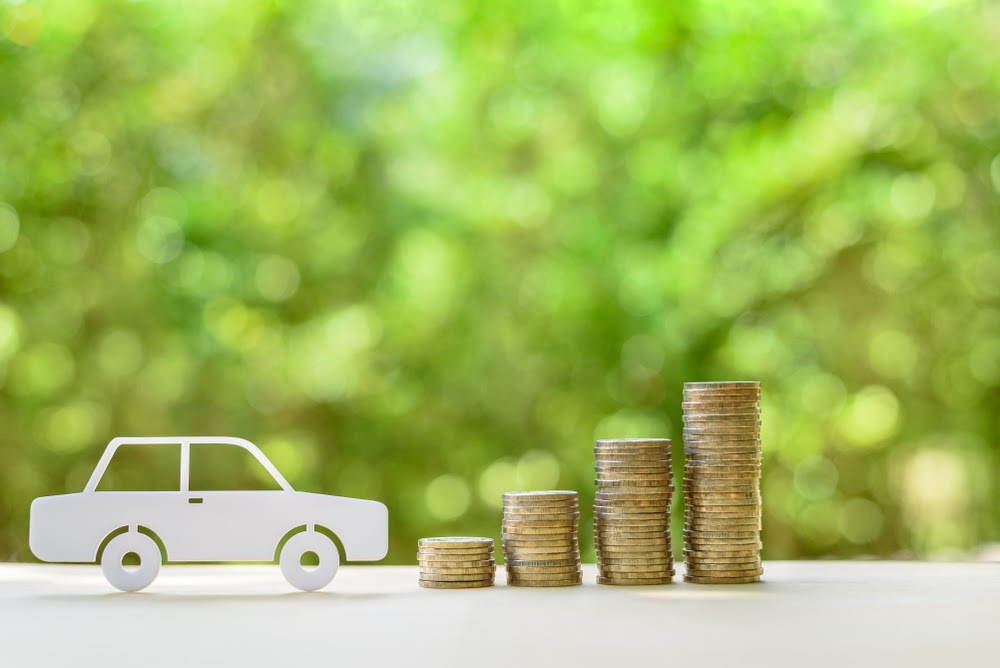 7 Fun Benefits to Getting Car Collateral Loans