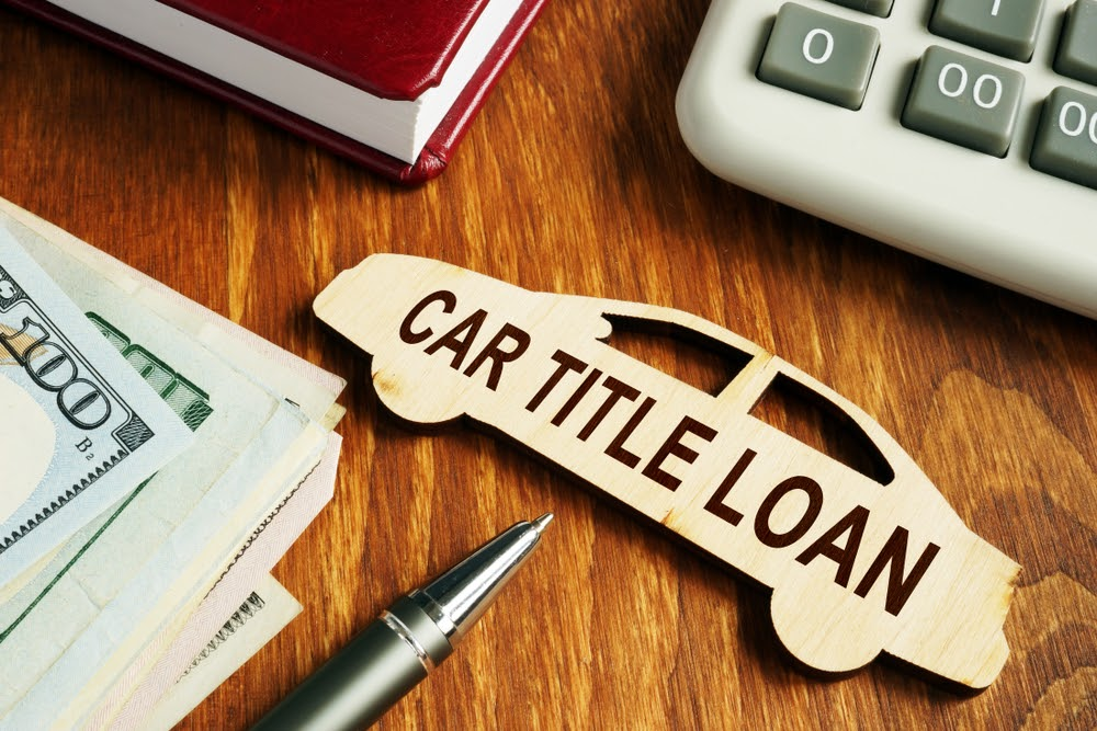 What are the Best Reasons to Get a Car Title Loan