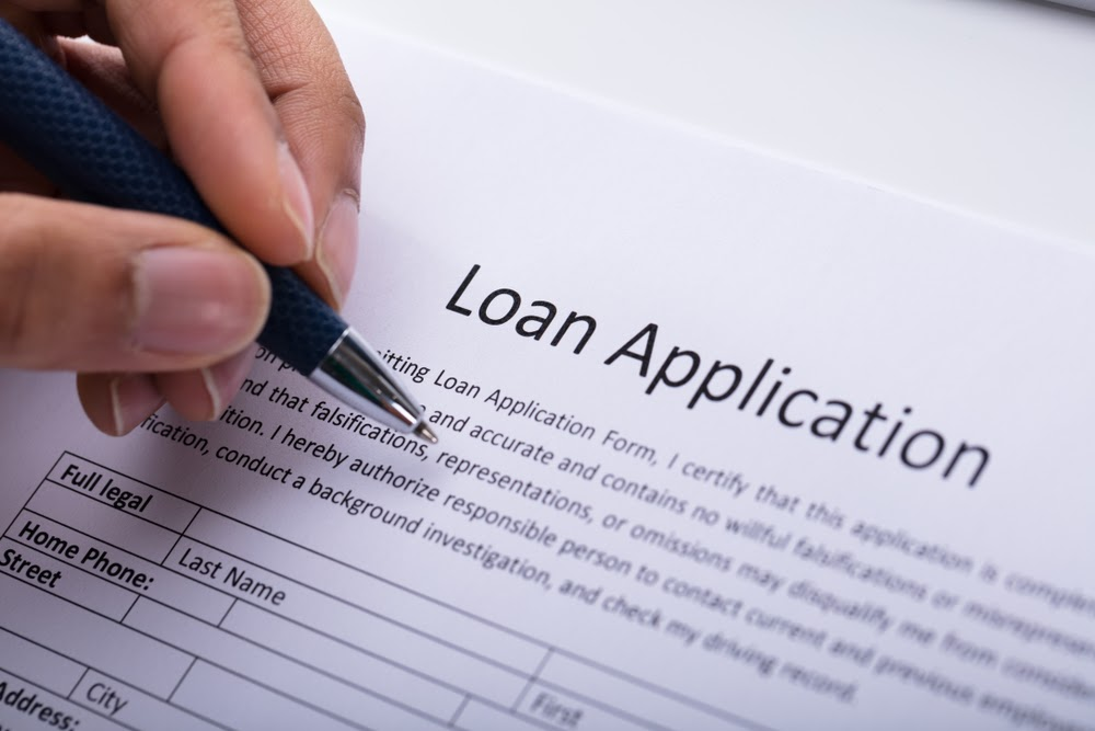 Tips For Applying For Fast Title Loans