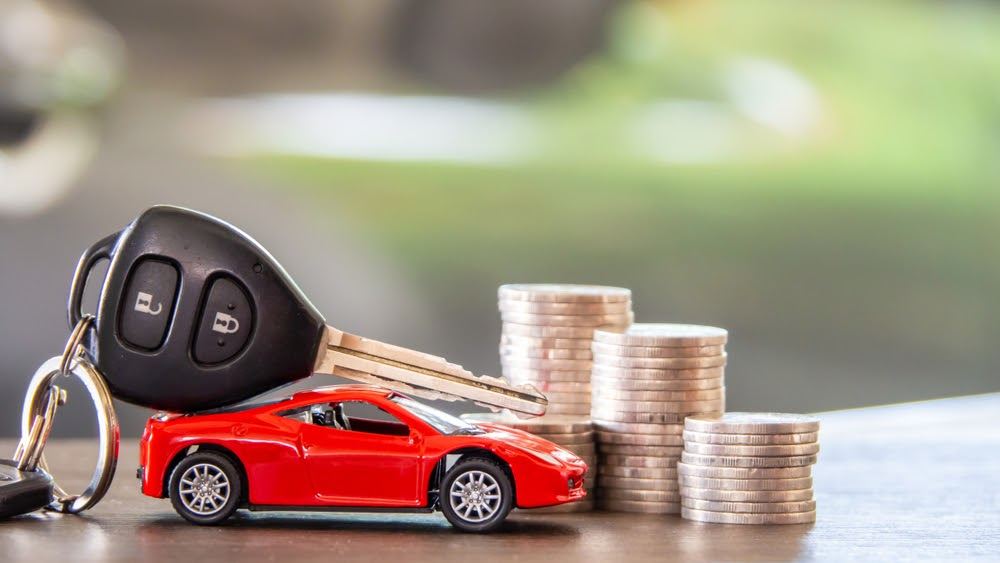 What Are the Benefits of Collateral Loans