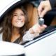 How Do You Transfer A Car Title